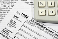 New York City Individual Tax Specialists